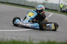 Czytaj więcej: Rotax Max Challenge Poland - 1. + 2. runda (26-27.04.2014)