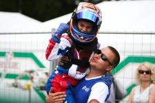 Czytaj więcej: Rok Cup Poland - 5. seria (08-09.07.2017)