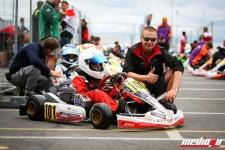 Czytaj więcej: Pasiewicz kontra Barrichello, Fittipaldi, Montoya, Trulli...