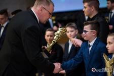 Czytaj więcej: Karol Pasiewicz w kadrze narodowej i PZM 2018